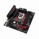 ASUS ROG STRIX B360-G GAMING STCOM_이미지