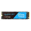 WARP GX1 M.2 NVMe