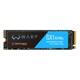 마이크로닉스 WARP GX1 M.2 NVMe (1TB)_이미지