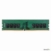 삼성전자 DDR4 16G PC4-19200 (정품)