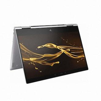 HP 스펙터 x360 13-AE011 (해외 리퍼비시)_이미지