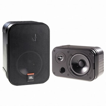 JBL 콘트롤 Control 1 Pro