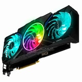 갤럭시 GALAX 지포스 RTX 2070 SUPER The Art OC D6 8GB