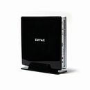ZOTAC ZBOX mini BI320 Win8.1 Bing