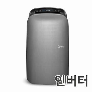 위닉스 뽀송 DGJ170W-M0(일반구매)