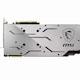 MSI 지포스 RTX 2070 SUPER 게이밍 X D6 8GB 트윈프로져7_이미지