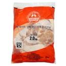 뼈없는 냉동 닭다리살 2kg