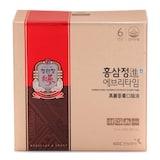 [모바일특가] 정관장 홍삼정진 에브리타임