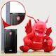 MSI  나이트블레이드 MIB 게이밍 1060 3GB (SSD 128GB + 1TB)_이미지_3