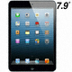 iPad mini Wi-Fi 32GB