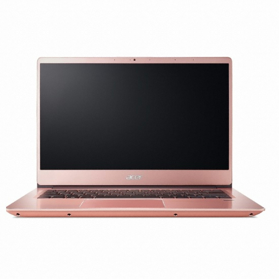 ACER Swift3 SF314-56G i5 Metal2 (SSD 256GB)