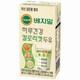 정식품 베지밀 하루건강 칼로리컷 두유 190ml (64개)_이미지