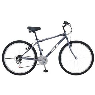 삼천리자전거 하운드 빅마운틴 (2021년형)_이미지