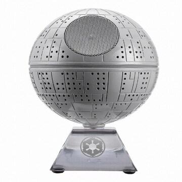 iHOME eKids 스타워즈 Death Star(해외구매)