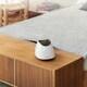 경동나비엔 나비엔메이트 심플 EQM312 슬림형 온수매트 2018년형 (1인용, 105x205cm, EQM312-SS)_이미지