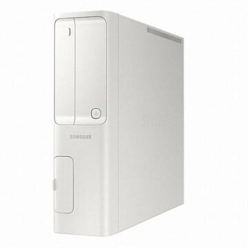 삼성전자 데스크탑5 DM500S7Z-AD2S-1050Ti7S2 (SSD 256GB + 1TB)