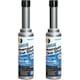 스타나다인 프리미엄 원샷 디젤용 연료첨가제 120ml (2개)_이미지