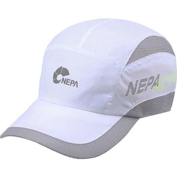 네파 에테르 경량캡