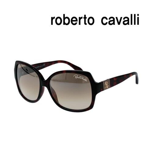 로베르토 카발리  RC651S-54L(59)_이미지