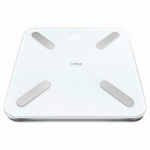 매틴 앳플리 T8 스마트 인바디 체중계