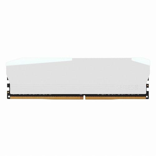 Antec DDR4 8G PC4-24000 CL16 Series 5 White_이미지