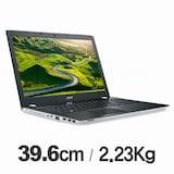 ACER 아스파이어 E5-575 i3 Academy (SSD 128GB)_이미지