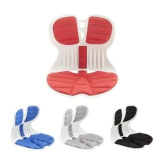 보네드 콤비체어 자세교정 의자 (1개)_이미지