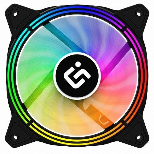 아이구주 TR-120 SPECTRUM RGB_이미지