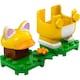 레고 고양이마리오 파워업 스타터 번들팩 (71360+71372)_이미지