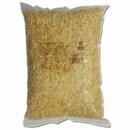 모짜렐라 골든치즈(PA) 2.5kg