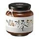 동트는농가  쥐눈이콩으로 만든 장촌 된장1kg (1개)_이미지_0