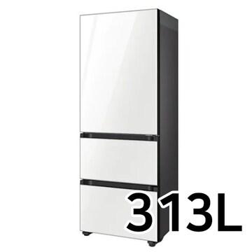 삼성전자 비스포크 김치플러스 키친핏 RQ33T74A1AP (2021년형)