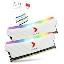 DDR4-3600 Gaming EPIC-X RGB 화이트 패키지