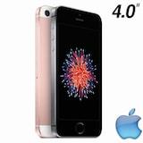 APPLE 아이폰SE 64GB, 공기계  (해외구매)