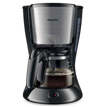 필립스  HD7434/20 (일반구매)
