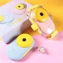 K8 미니 토이 카메라