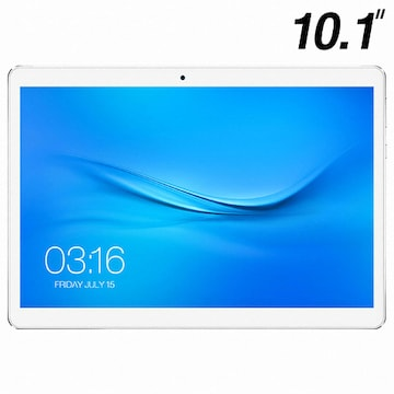 Teclast A10S WiFi 32GB