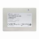 1300 SSD