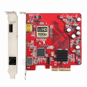 스카이디지탈 SuperCast X6 HDMI