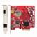 스카이디지탈 SuperCast X6 HDMI_이미지