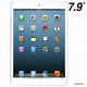 iPad mini Wi-Fi + Cellular 16GB