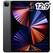 APPLE 아이패드 프로 12.9 5세대 Wi-Fi 128GB (정품)_이미지