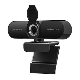 청연MnS 나비 브로드캠 NV77-HD400S 웹캠_이미지