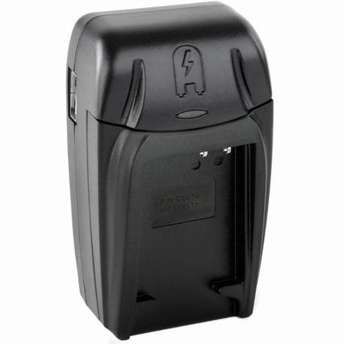 Watson  니콘 EN-EL12 호환 충전기 (해외구매)_이미지