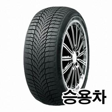넥센타이어 윈가드 스포츠 2 225/45R17(1개)