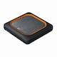 Western Digital WD My Passport Wireless SSD (500GB)_이미지