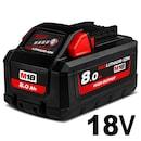 M18 HB8