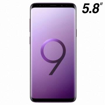 갤럭시S9 64GB, LG U+기기변경
