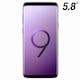 삼성전자 갤럭시S9 LTE 64GB, LG U+ 완납 (기기변경, 공시지원)_이미지