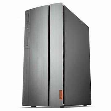 레노버 아이디어센터 IC720-18ASU 90H1003DKR(SSD 256GB)